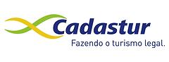 Cadastur Manaus