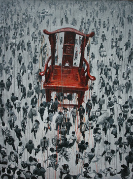 25-empty-chair-2012-acrylic-on-canvas-16