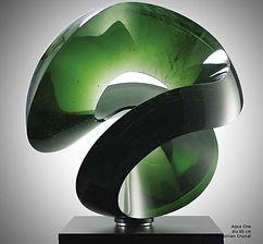 Aqua One Green.jpg