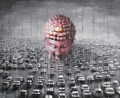 buddha-s-car-park-100x120-2010_orig.jpg
