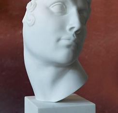 Head of Giuliano dei Medici.jpg
