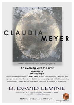 BDL_Claudia Event 6 Nov 19_invite-v6