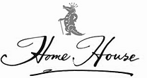 Home-House-logo-1.png