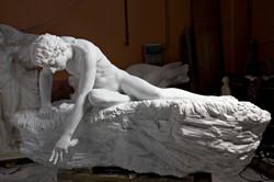 Narciso_Carrara Marble_2m