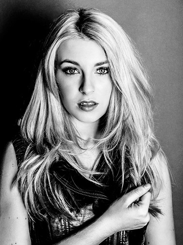 Holly Singer