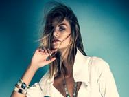 Sofia Brand shoot
