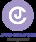 comptonmanagement_logo.png