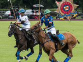 Royal guards polo coverage