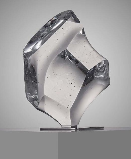Diamond II