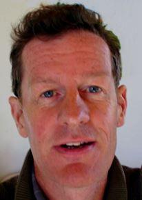 Andrew McGeachy.JPG