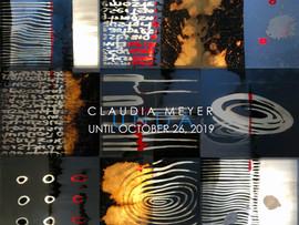 CM_Solo Show UNDA_Galerie Dutoit-CH_unti