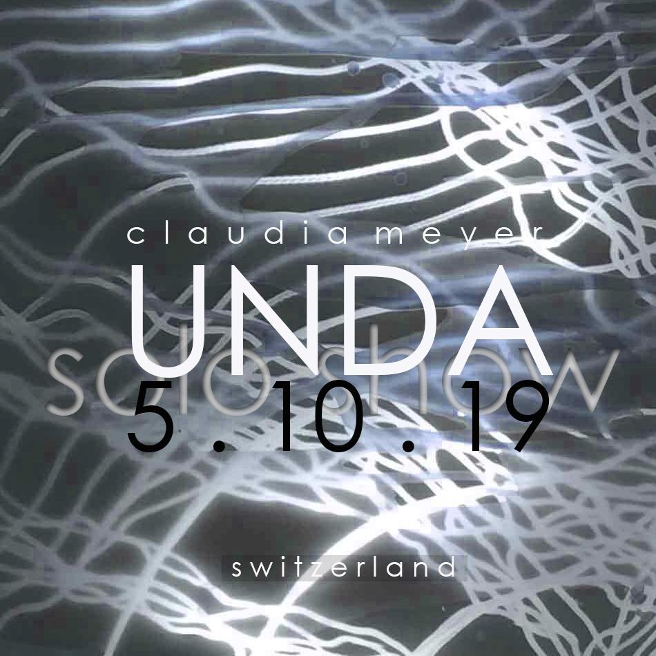 CM_Solo Show UNDA_Galerie Dutoit-CH_5 Oc