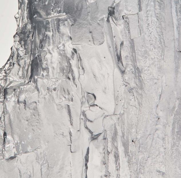 Tree Crystal Close up
