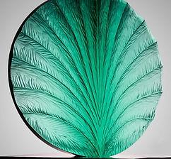 Fan Green.jpg