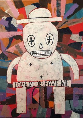 love-me-or-leave-me-2005-50x40_orig.jpg