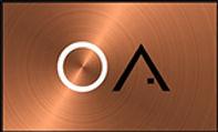 OA-New-Logo-S_small.jpg