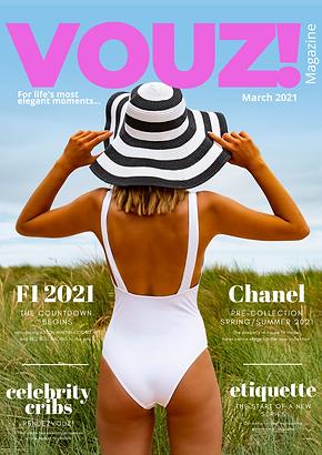 VOUZ! Magazine cover MARCH 2021.png