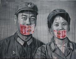 revolutionary-partners-2013-acrylic-on-c