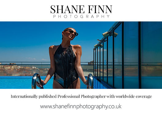 Shane Finn Photography