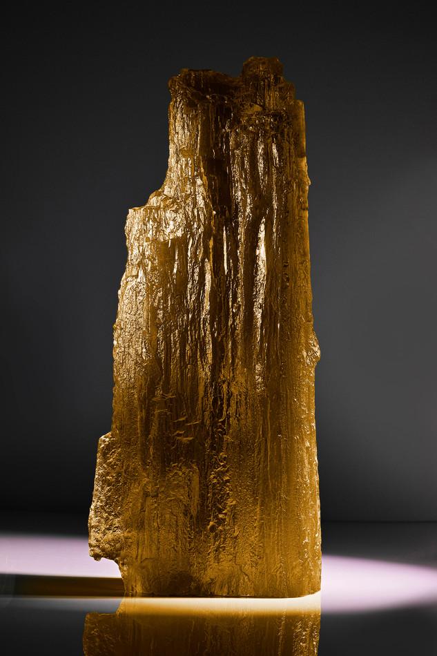 Michaela_Smrček_Small_Bronze_Tree_52x22