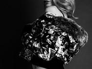 Glamour & Lingerie