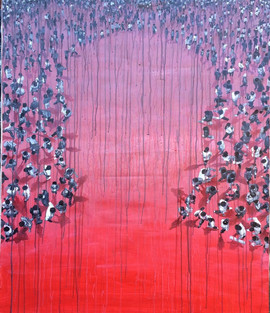 01-red-shadow-20011-acrylic-on-canvas-11
