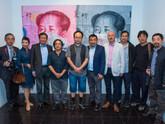 Sheng Qi Launch