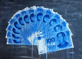 10-blue-rmb-fan-2013-acrylic-on-canvas-9