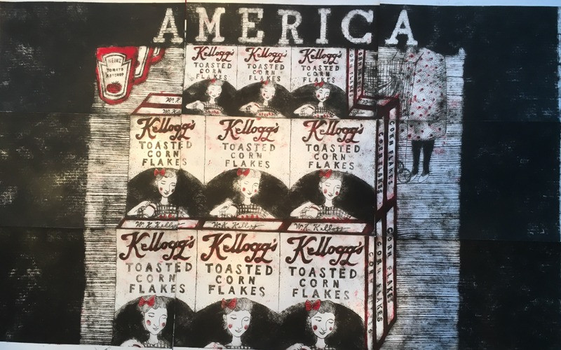 America Kellogg's_edited.jpg