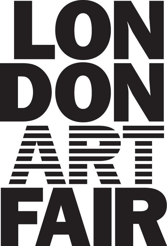 LAF logo (002)