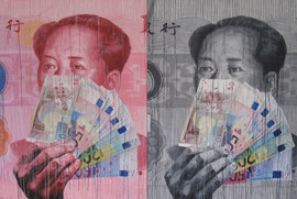 12-mao-vs-euro-2011-acrylic-on-canvas-20