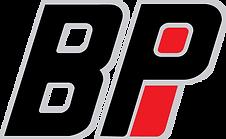 Becker-BPI-LOGO.png
