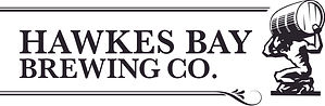 Hawkes Bay Brewing Co - banner.jpg