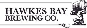 Hawkes Bay Brewing Co - banner.jpg
