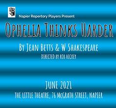 Ophelia thinks harder-page-001 (2).jpg