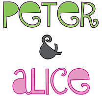 PeterAlice (2).PNG