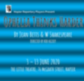 Ophelia thinks harder-page-001 (1).jpg