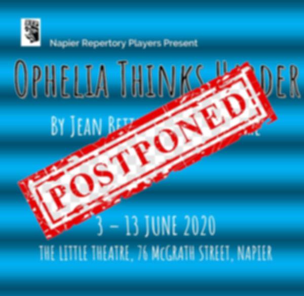 Ophelia_Postponed.jpg