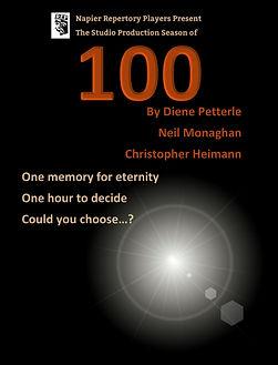 100-1 (2).jpg