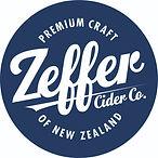 Zeffer%20logo%20round_edited.jpg