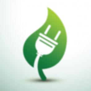 enchufe-ecologico-verde_54199-1946.jpg