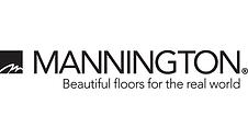 mannington_logo.png
