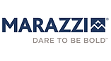 marazzi-vector-logo.png