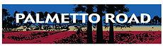 Palmetto-Road-500-x-150.jpg