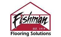 Fishman-logo.jpg