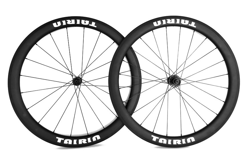 700c Road U50 Wheels Non-Disc  (18mm internal width)
