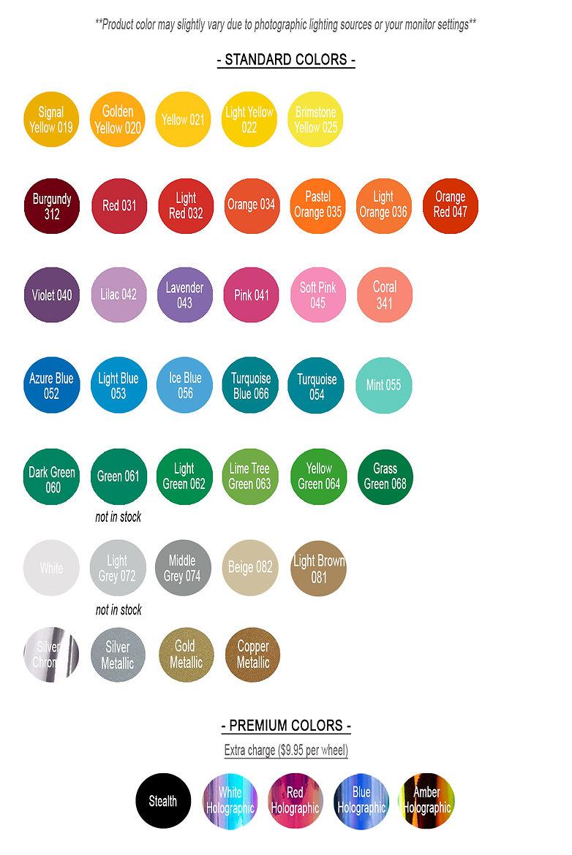Color Chart mar2021c.jpg