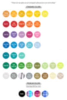 Tairin Color Chart.jpg