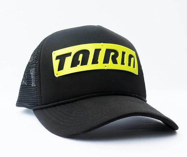 Cool Proto Cap