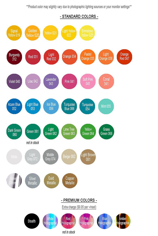 Color Chart (1).jpg